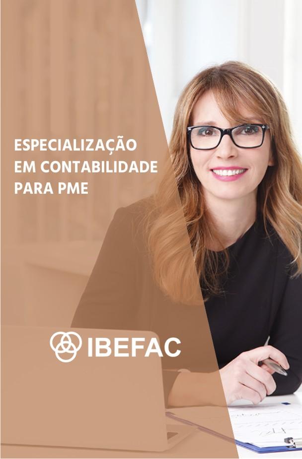 especializacao-em-contabilidade-para-pme-primeness