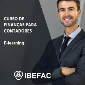 Curso de Finanças para Contadores Primeness