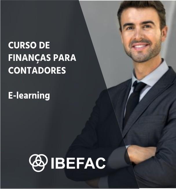curso-de-financas-para-contadores