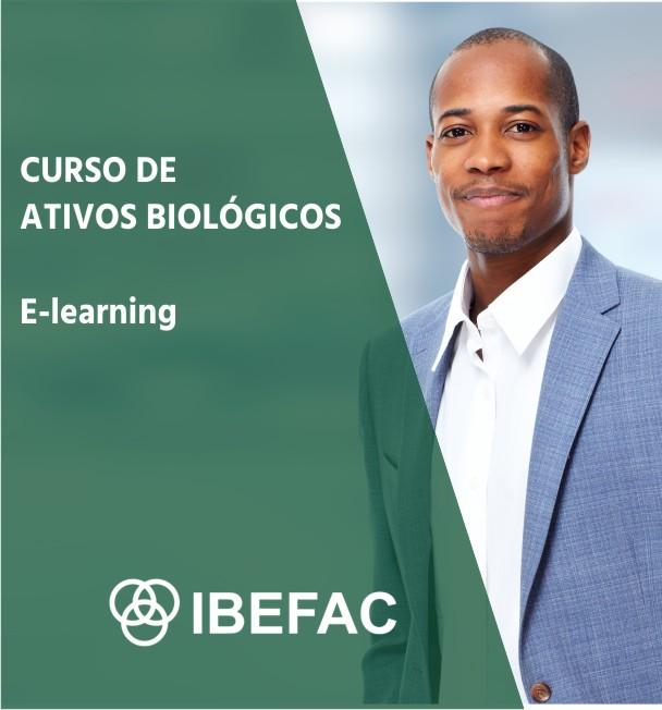 curso-de-ativos-biologicos-primeness