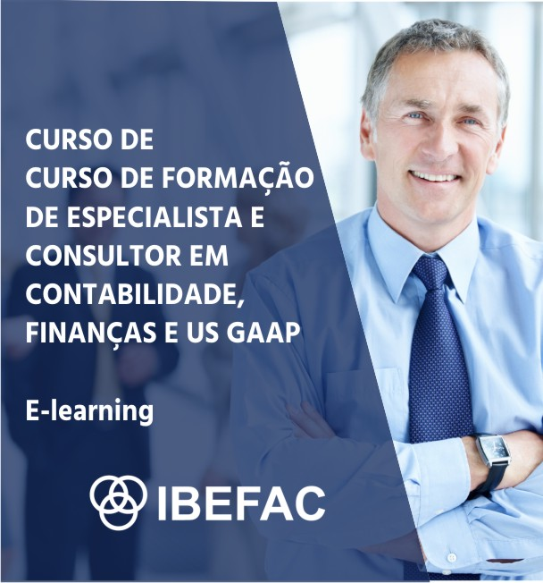 curso-de-formacao-de-especialista-e-consultor-em-contabilidade-financas-e-usgaap-primeness