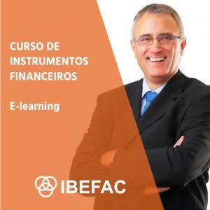 Curso de Instrumentos Financeiros Primeness