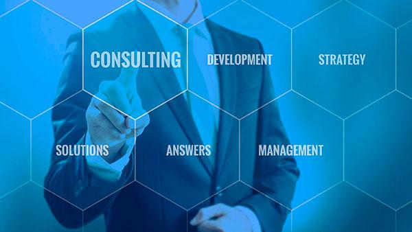 Business Transformation Primeness