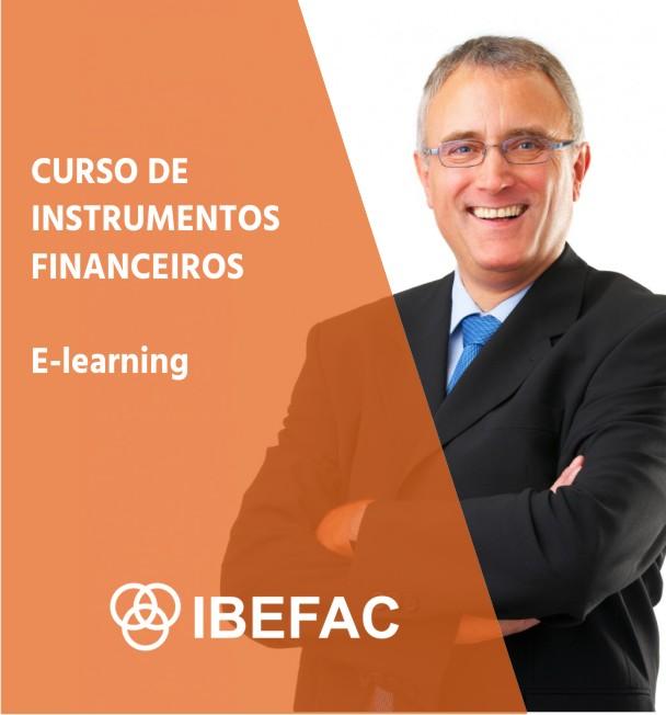 curso-de-instrumentos-financeiros-primeness
